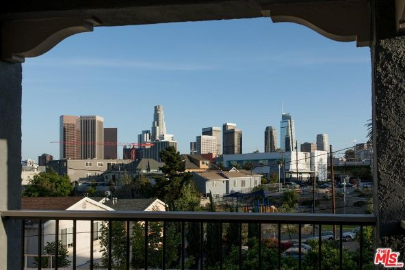 212 Welcome St., Los Angeles, CA 90026 Photo 11
