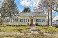 Home for sale: 300 Van Emburgh Ave., Ridgewood, NJ 07450