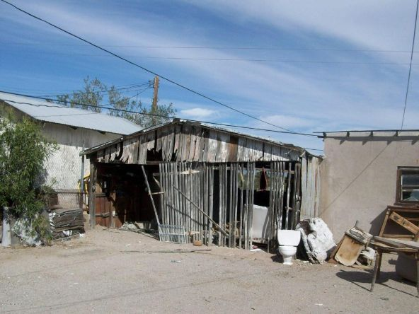 530 W. Esperanza, Ajo, AZ 85321 Photo 6