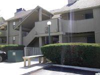 Home for sale: 3710 Weber Rd. U E.-102, Gatlinburg, TN 37338