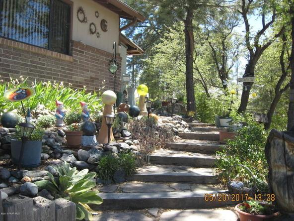 1107 W. Skyview Dr., Prescott, AZ 86303 Photo 62