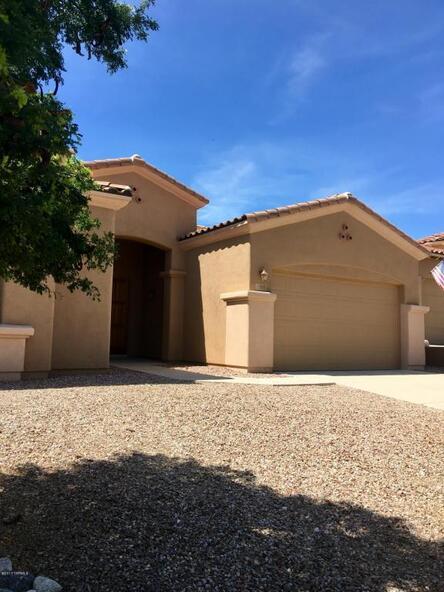 6305 N. Via Jaspeada, Tucson, AZ 85718 Photo 8