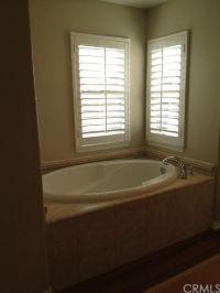 Home for sale: 2889 Plaza del Amo, Torrance, CA 90503
