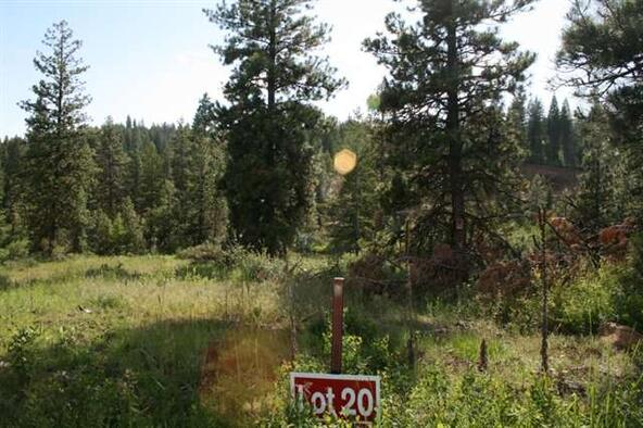 Lot 19 Forest Highlands, Boise, ID 83716 Photo 5