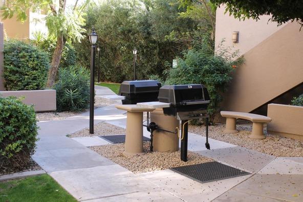 4850 E. Desert Cove Avenue, Scottsdale, AZ 85254 Photo 22