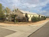 Home for sale: 11850 Patricia Avenue, Boron, CA 93516