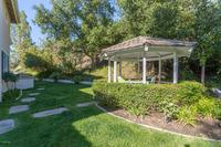 Home for sale: 2248 Memory Ln., Westlake Village, CA 91361