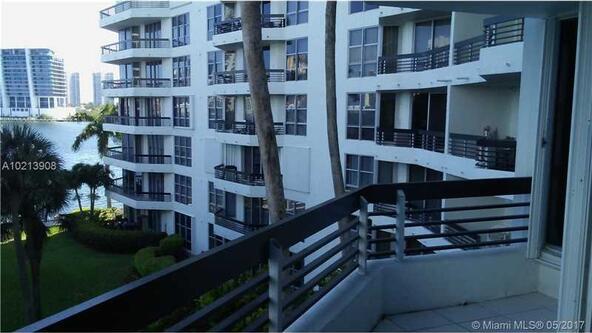 3600 Mystic Pointe, Aventura, FL 33180 Photo 24