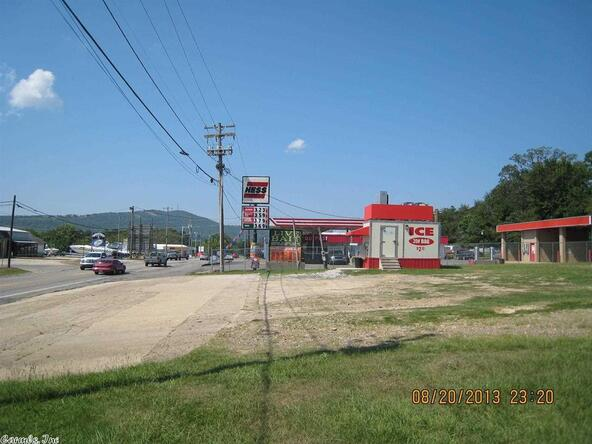 5412 Central Ave., Hot Springs, AR 71913 Photo 25