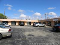 Home for sale: 1403 E. Washington, Urbana, IL 61801