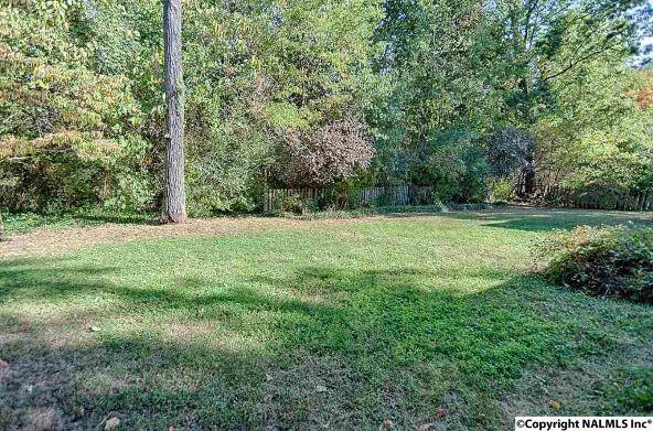 2601 Carlsbad Dr., Huntsville, AL 35810 Photo 18