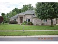 Home for sale: 5441 Red Hawk Ln., Greenwood, IN 46142
