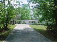 Home for sale: 516 Loblolly Dr., Sparta, GA 31087