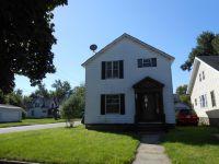 Home for sale: 140 Lathrop Avenue, Battle Creek, MI 49014