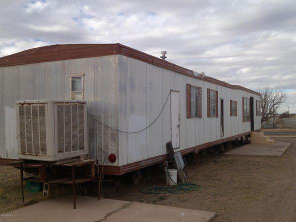961 E. 21st St., Douglas, AZ 85607 Photo 5