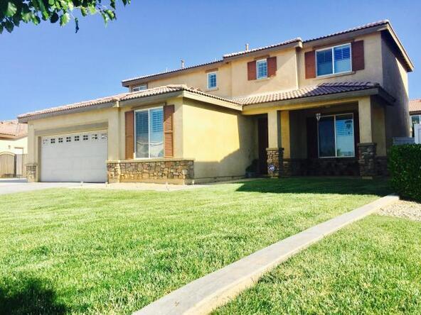 1658 W. Ave. J, Lancaster, CA 93534 Photo 2