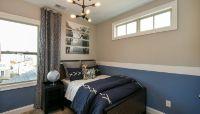 Home for sale: 1410 Clairmont Road, Decatur, GA 30033