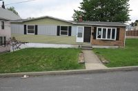 Home for sale: 1111 1107 Centre St., Freeland, PA 18224