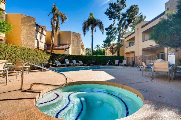 2228 N. 52nd St., Phoenix, AZ 85008 Photo 1