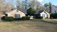 Home for sale: 4616 Sears Rd., Columbus, GA 31906