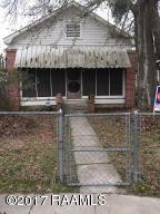 Home for sale: 1016 Church, Jeanerette, LA 70544