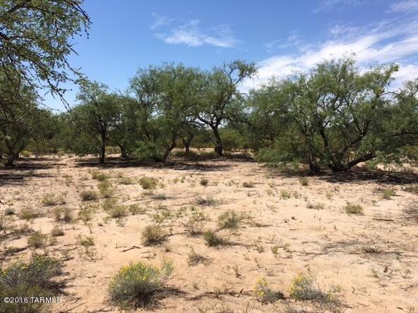11745 E. Rancho Los Rios, Tucson, AZ 85749 Photo 11