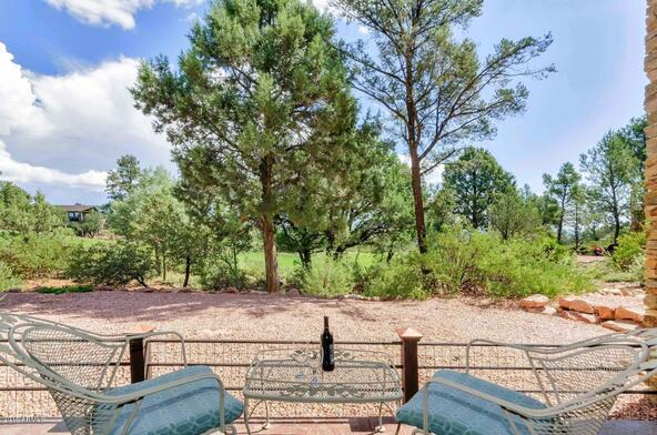 2410 E. Golden Aster Cir., Payson, AZ 85541 Photo 94