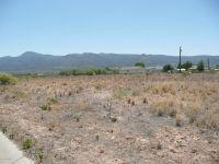 Home for sale: 1602 S. Boyles Way, Camp Verde, AZ 86322
