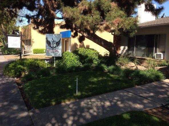 1478 W. Shaw Avenue, Fresno, CA 93711 Photo 5