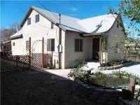 Home for sale: 14667 Washington Dr., Fontana, CA 92335