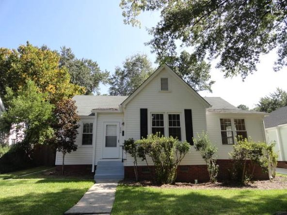156 S. Bull St., Columbia, SC 29205 Photo 1