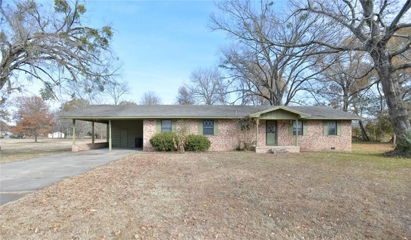 5321 N. Q St., Fort Smith, AR 72904 Photo 1