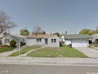 Home for sale: Roselawn Ave. Stockton, Stockton, CA 95204