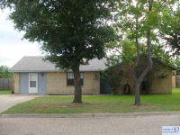 Home for sale: 614 Elizabeth, Troy, TX 76579