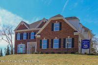 Home for sale: Lot 91 Mallory Pl., Williamsburg, VA 23188