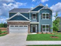 Home for sale: 200 Swinton Pond Rd., Grovetown, GA 30813
