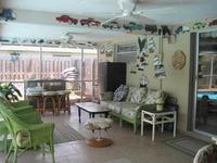 Home for sale: 740 Richard St., Satellite Beach, FL 32937