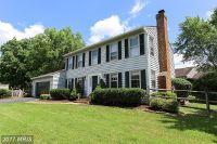 Home for sale: 15040 Greymont Dr., Centreville, VA 20120