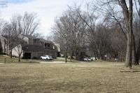 Home for sale: 12 Turfside Cir., Huron, OH 44870
