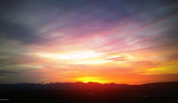 1140 N. Upper Gold Rd., Dewey, AZ 86327 Photo 126