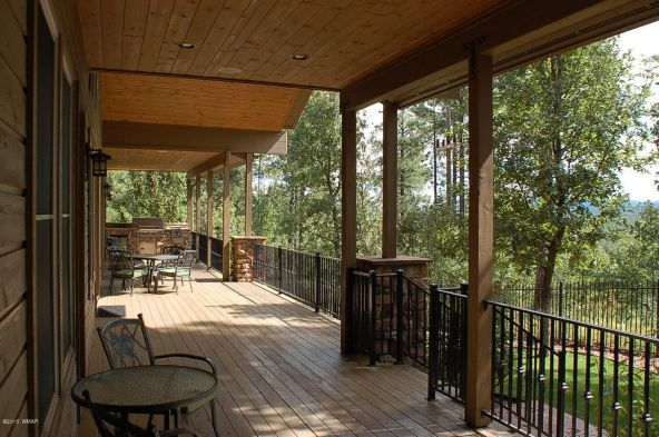 4099 Skyline Terrace, Pinetop, AZ 85935 Photo 32