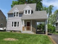 Home for sale: 42 Camp Ave., Newington, CT 06111