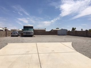 13511 E. 53 St., Yuma, AZ 85367 Photo 6