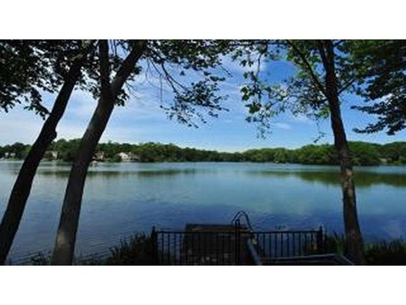 8 Waterside Close, Eastchester, NY 10709 Photo 4