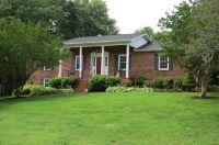 Home for sale: 230 Springdale Dr., Forest City, NC 28043