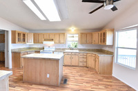 Home for sale: 724 N. Mesquite Tree Dr., Prescott Valley, AZ 86327