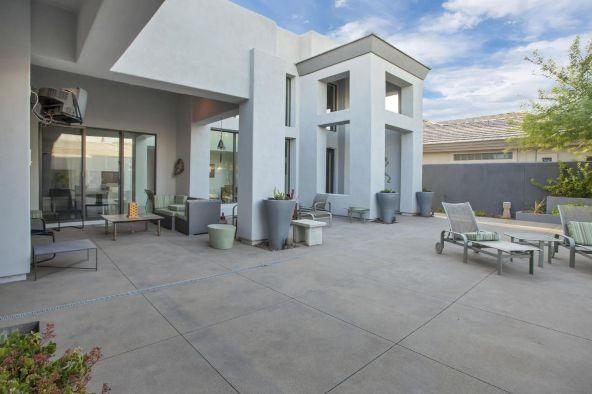 10020 N. 78th Pl., Scottsdale, AZ 85258 Photo 13