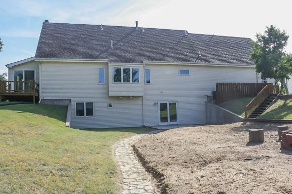 329 Lake Rd., Pratt, KS 67124 Photo 29
