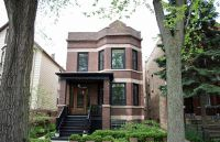 Home for sale: 1660 West Carmen Avenue, Chicago, IL 60640