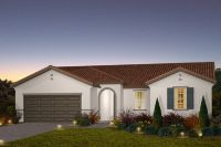 Home for sale: 1569 Ivy Hatch Way, Olivehurst, CA 95961